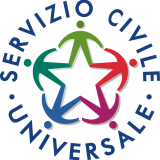 logo sc universale
